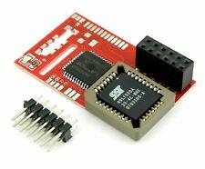 Aladdin XT + 4032 Machine Mod Chip for Microsoft Xbox Original Console USA