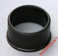 K750 M72 Cojinete de aguja de impulsión final carrera Bush (75005104-В)