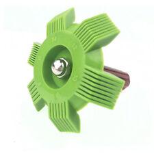 Fine Comb Straightener Cleaner Automotive A/C Radiator Evaporator Condenser WE