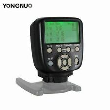 Yongnuo YN560-TX II for Nikon Wireless Flash Trigger Controller Commander NEW