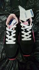 Brand new Reebok Trainers size 3.5