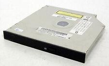 Mitsumi SR243T1 CD-ROM Laufwerk CD ROM SlimLine slim Notebook Laptop IDE schwarz