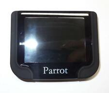 Ersatzdisplay für Parrot MKi9200 - PI020228AC