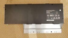 HP 228481-006 Modular PDU Control Unit