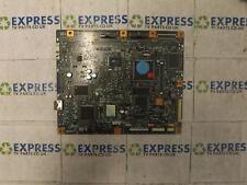 Principale HDMI BOARD LCA10599-JVC LT-32DR7SJ