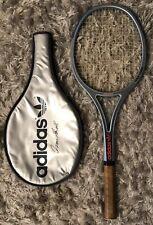 RARE Vintage Adidas Ivan Lendl GTX PRO-T Midsize 4 3/8 grip Tennis Racquet