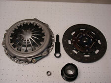 NEW Clutch Kit 91581 FORD RANGER AND EXPLORER, 4.0 LITER