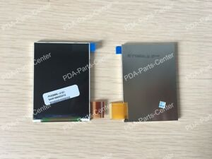 LCD Display Screen for Motorola Zebra Symbol WT41N0 83-160315-01 KQ408017VA.01