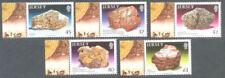 Grade Gem Thematic Postal Stamps