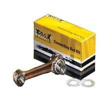 Kit bielle PROX APRILIA RS RX 125 RS125 RX125 maneton cage à aiguilles NEUF link