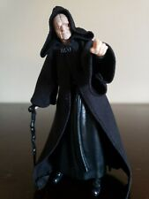 "Star Wars Black Series Emperor Palpatine 6"" Figure Loose Mint 1st Release"