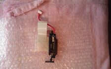 Toshiba Satellite 2545CDS Hard Drive Connector b3608254