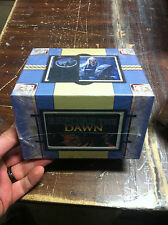 L5R CCG Before the Dawn factory sealed booster box of 48 packs! NEW