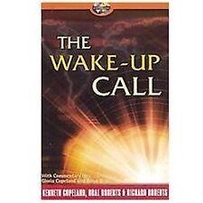 The Wake Up Call (Kenneth Copeland, Oral Roberts & Richard Roberts)