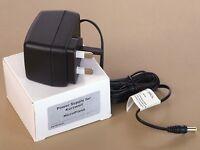 Power Supply for Kurzweil MicroPiano Micro Piano *NEW*