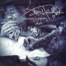 Jimi Hendrix - Morning Symphony Ideas [New CD]