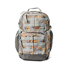5.11 Tactical Women's Mira 2 in 1 Backpack 25L/Purse, Style 56348, Amber Horizon
