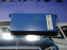 Centralita Bluetooth Teléfono Parrot 5119A-CK3102 RKXCK3102 CK3100N