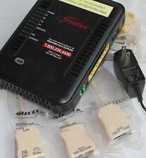 Netgear ADSL2 Modem router D2200D- 1FRNAS