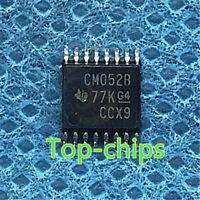 1PCS MAX308CPE High-Performance CMOS Analog Multiplexers DIP16