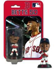 Mookie Betts Boston Red Socks First Series Mini Bobblehead MLB