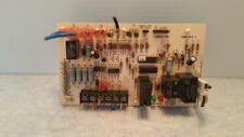 HONEYWELL HVAC CONTROL BOARD, 1084-83-8511A, (N01B)