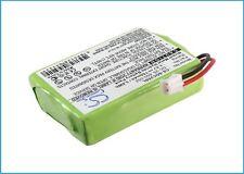 Reino Unido Batería Para Kinetic mh750pf64hc mh750pf64hc 4,8 v Rohs