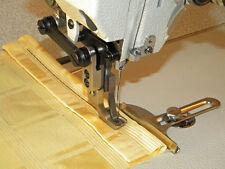 Stoffstopper  Universal für Industrienähmaschinen