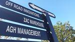 ZAC Warehouse