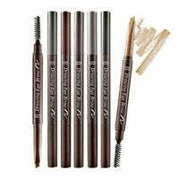 [Etude House] Drawing Eye Brow 0.25g 7Color - Korea Beauty