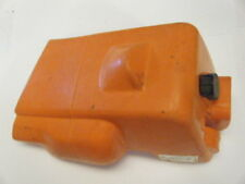USED STIHL TOP COVER          PART NUMBER 1130 141 4701