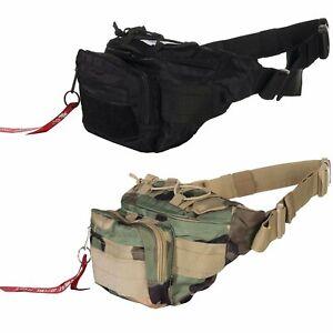 Alpha Industries Gürteltasche Bauchtasche Hüfttasche Tasche Waist Bag 128925