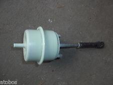 Unterdruckdose Turbolader Mercedes 250 TD C- E- Klasse A6050960599 A6050960499