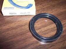 Peugeot 504 604 Alpina R30 Renault R18 oil seal new Quality seal