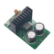 IRAUD200 Premium Class D Digital Amplifier Board IRS2092S 500W Finished Board