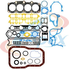 Engine Full Gasket Set-Eng Code: 3SGTE, Turbo fits 1988 Toyota Celica 2.0L-L4