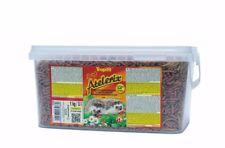 TROPIFIT ATELERIX 300g,1kg/3L Food for dwarf hedgehogs