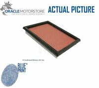 NEW BLUE PRINT ENGINE AIR FILTER AIR ELEMENT GENUINE OE QUALITY ADS72207