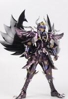 CS Model Saint Seiya Myth Cloth EX Hades Garuḍa Aiakos Action Figure