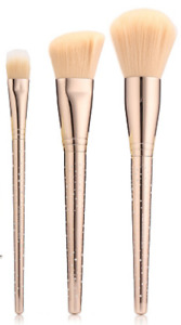 bareMinerals Starswept Deluxe Makeup Brush Gift Set - Authentic Brand New
