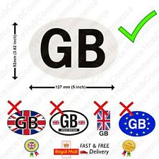 AA GB Magnetic Plate - 5060114610101