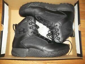 Under ARMOUR UA Stellar Tac, Size 12 D,  Mens, Boots