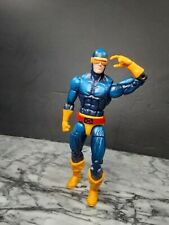 Marvel Legends Toys R Us Exclusive Cyclops-100% Complete