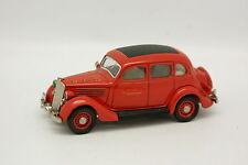Rex Toys 1/43 - Ford V8 1935 Bomberos