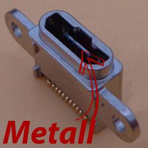 Ladebuchse Micro usb Connector charging 11 Pin Für Samsung S5 Mini G800F