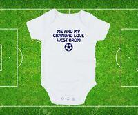 Bosnien  Baby strampler Trikot Name /& NR Druck Fußball Blau