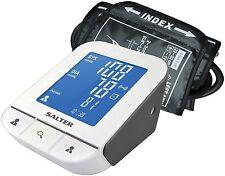 Tensiómetro Homedics Salter Digital Premium Monitor de presión arterial - brazo