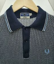 Mens fred perry reissues