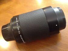 Nikon TC-301 2x Teleconverter