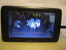 Arnova 7d G3 Tablet #AN7DG3
